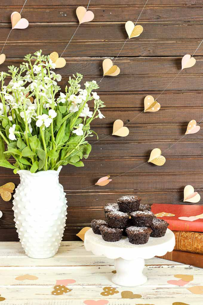 diy-paper-heart-garland