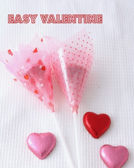 easy-valentine-gift