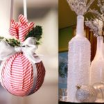 15 DIY Christmas Decorating Ideas