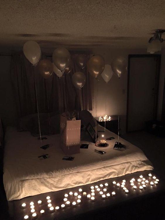 romantic-valentines-bedroom-decorating-ideas-10