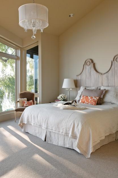 romantic-valentines-bedroom-decorating-ideas-20