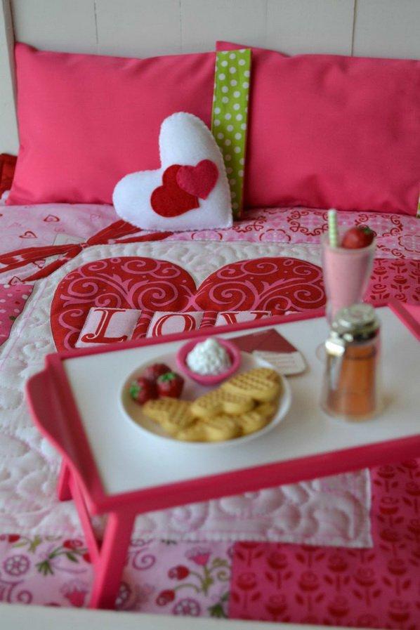 romantic-valentines-bedroom-decorating-ideas-22