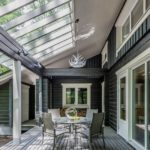 17 Fresh Patio Designs For 2017