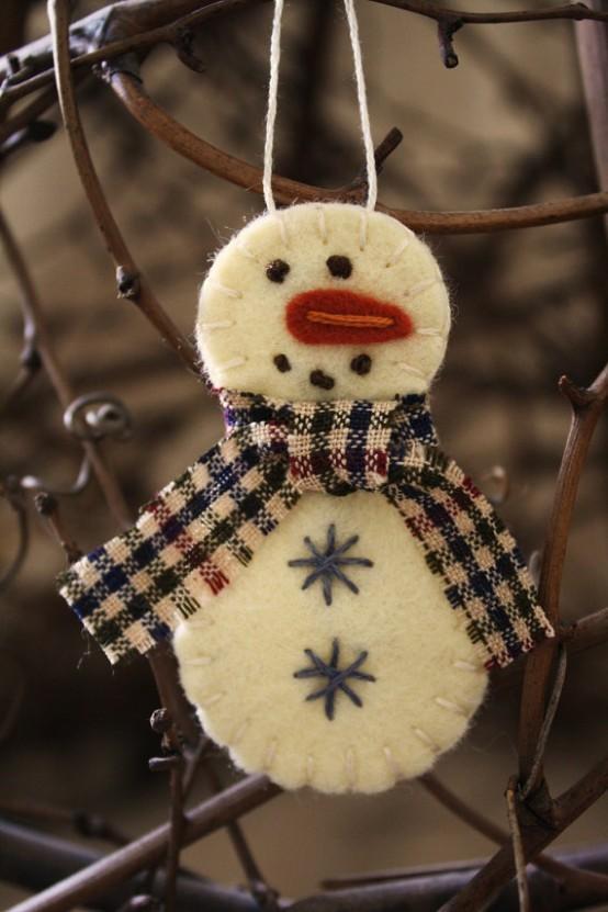 snowman-christmas-decoration-ideas-11