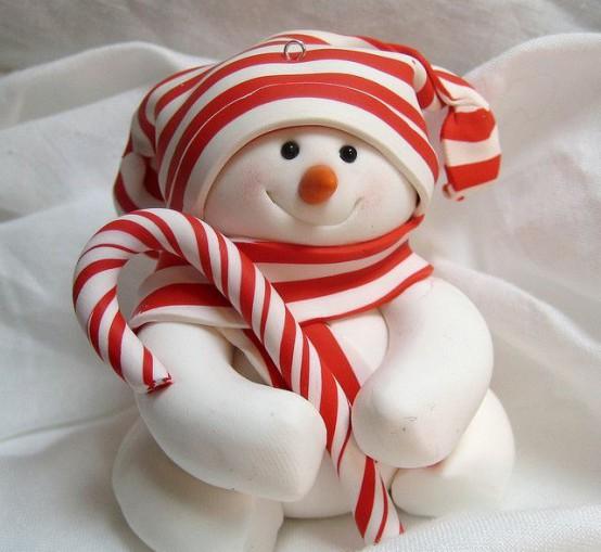 snowman-christmas-decoration-ideas-16