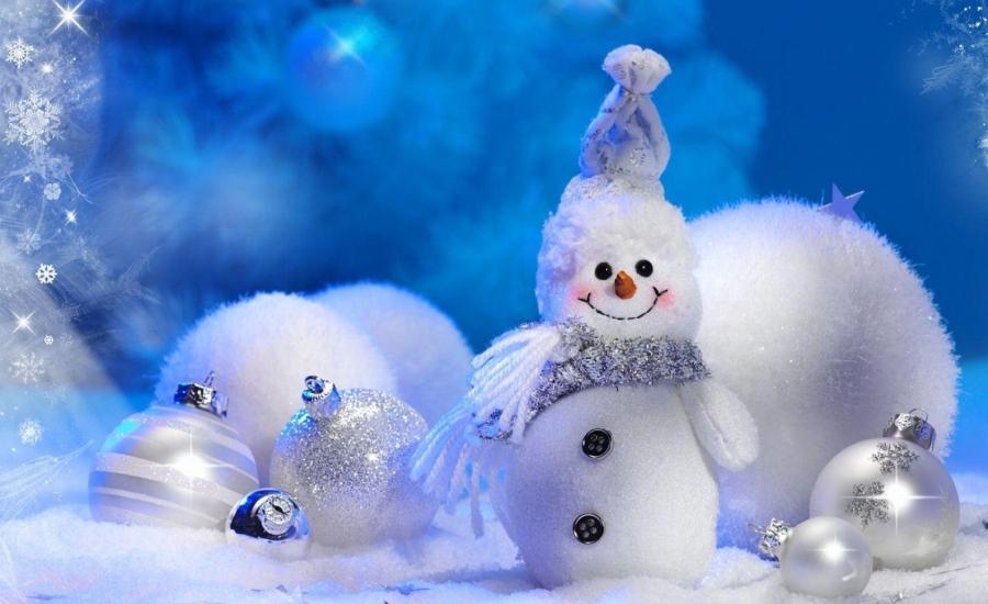 snowman-christmas-decoration-ideas-20