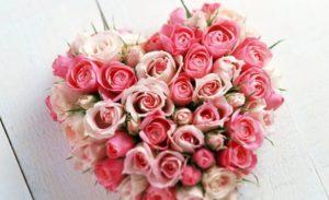 30 Romantic Valentine's Day Dining Decoration Ideas