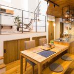 18 Kitchen Design Ideas For 2017