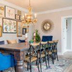 20 Best Interior Design Ideas To Get Inspired