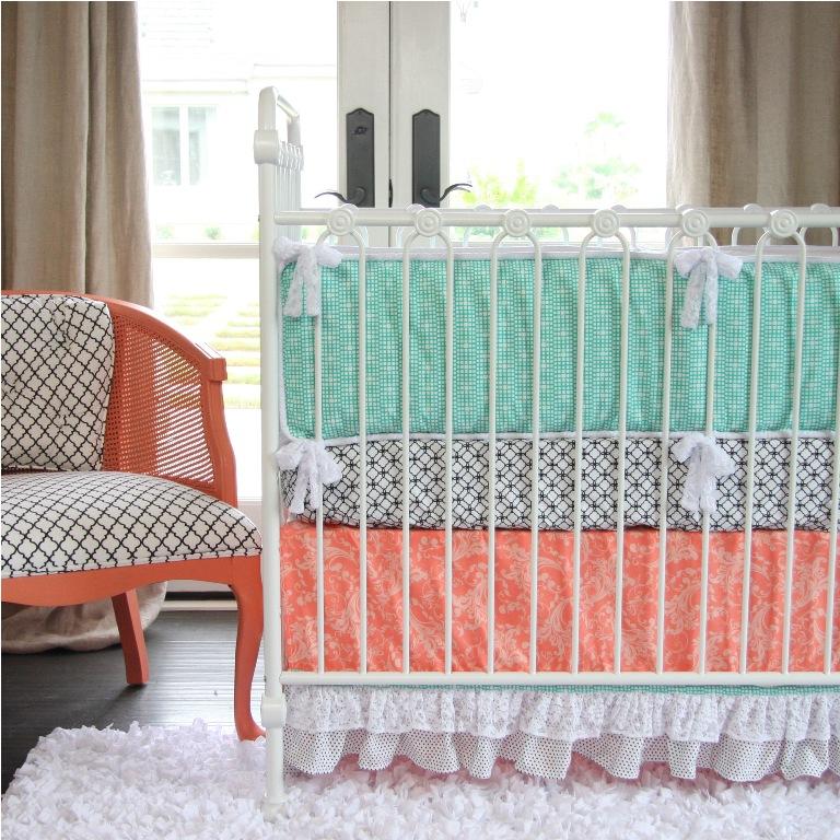 Nursery-and_cool-room-themes