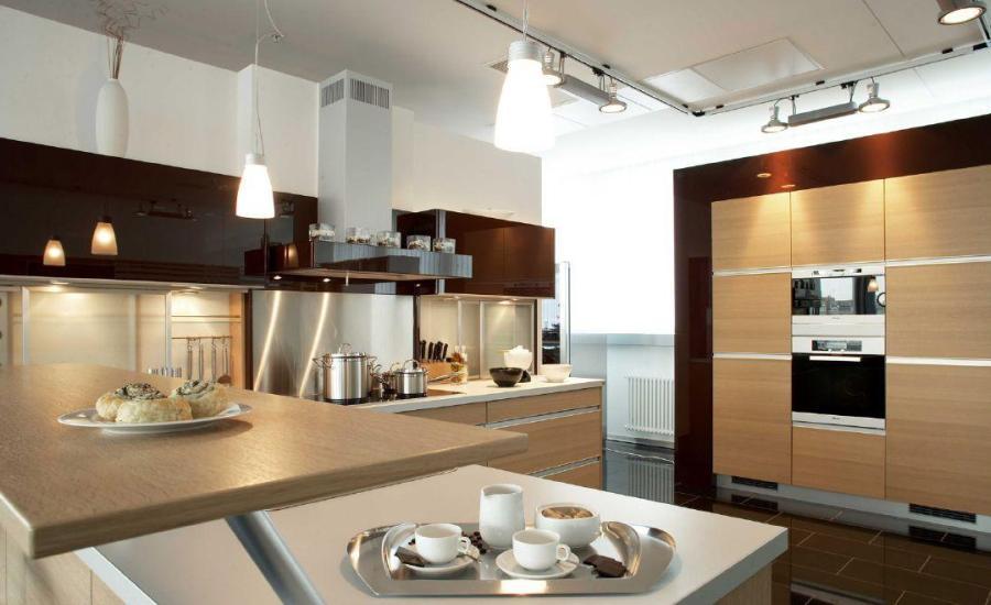 Best Kitchen Lighting Ideas (6)