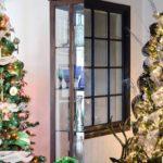 30 Best Christmas Tree Decoration Ideas