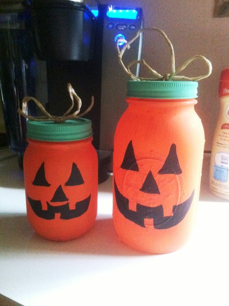 Halloween-Mason-Jars-Candy