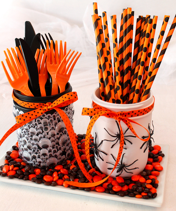 Halloween-mason-jar-craft-pic