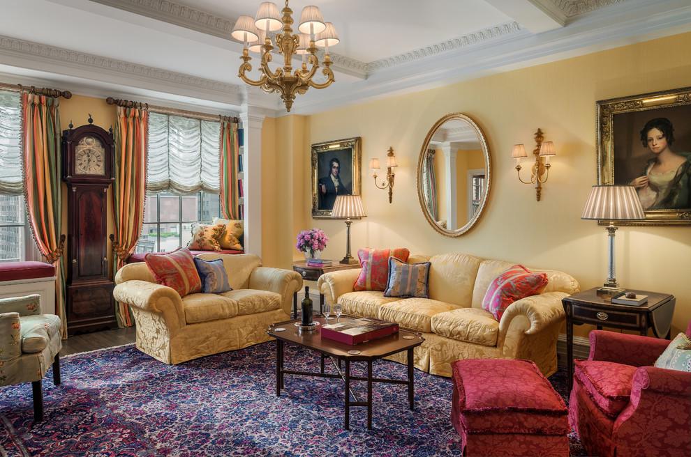 Manhattan-victorian-living-room