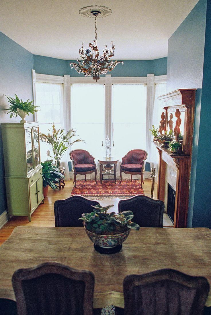 Stunning-Victorian-Living-Room-Design