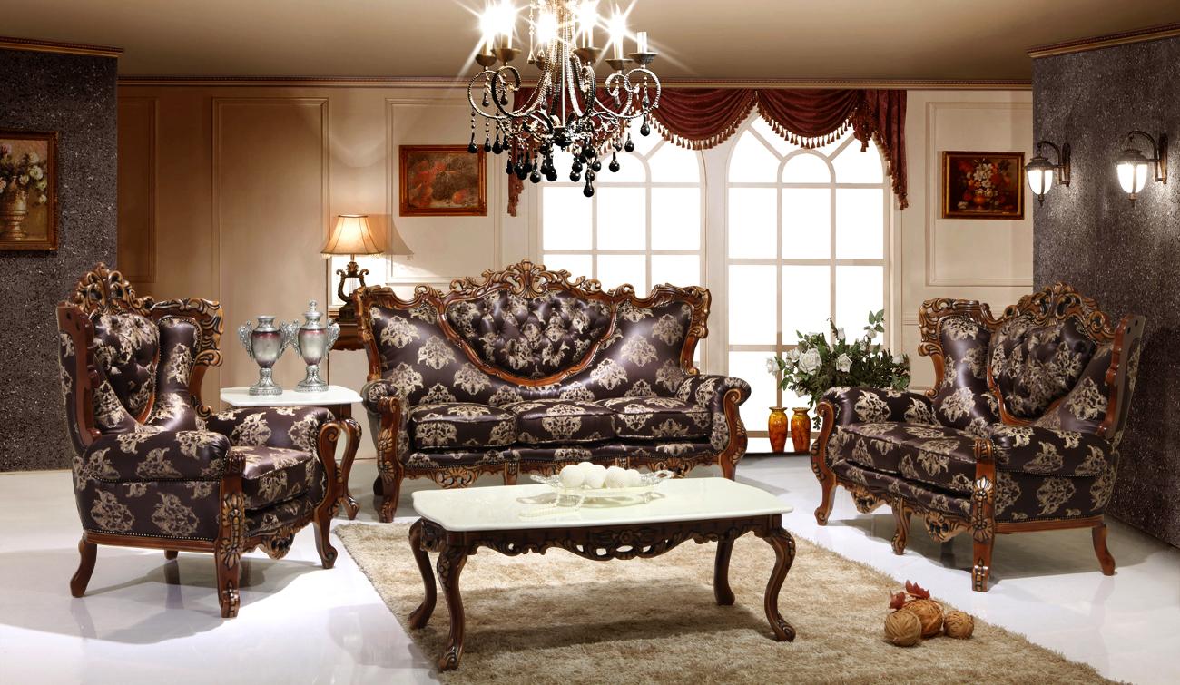 Victorian-Living-Room-Design