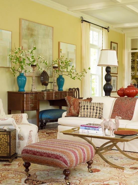 Victorian-Living-Room-Ideas