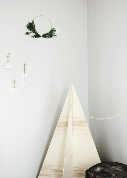 minimal-christmas16