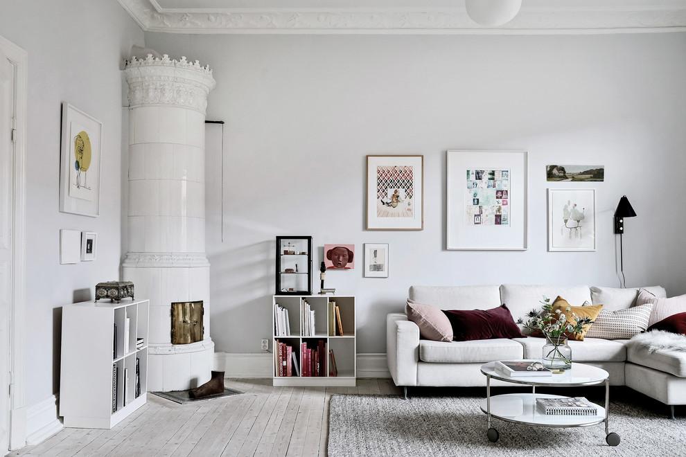victorian-living-room-decor