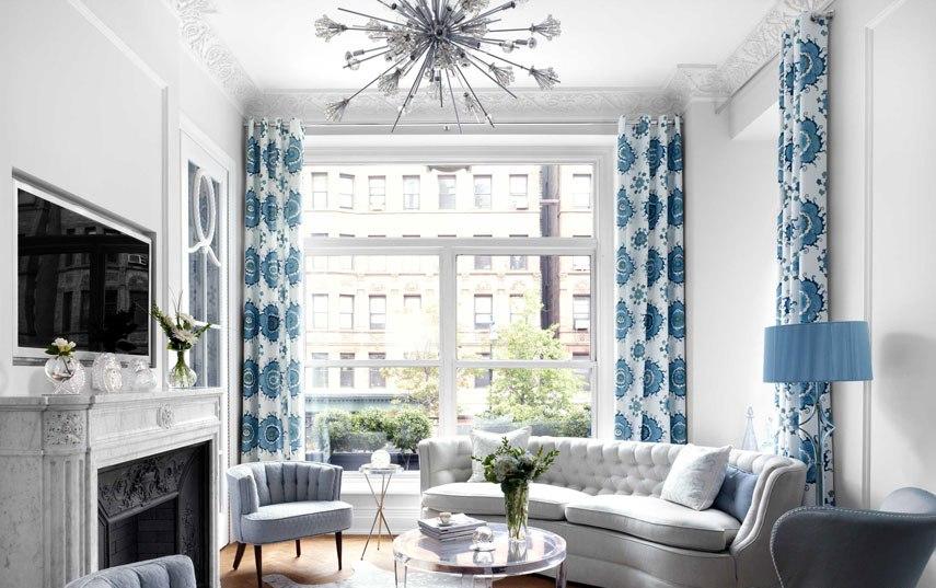 50 Small Living Room Ideas thewowdecor (19)