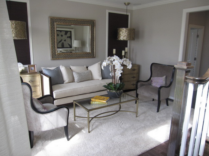 50 Small Living Room Ideas thewowdecor (2)