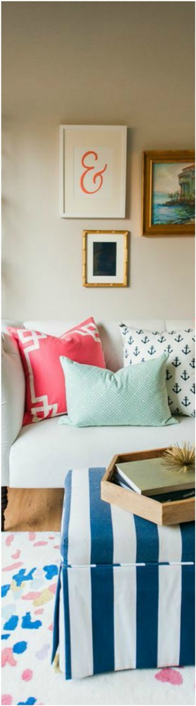 50 Small Living Room Ideas thewowdecor (20)