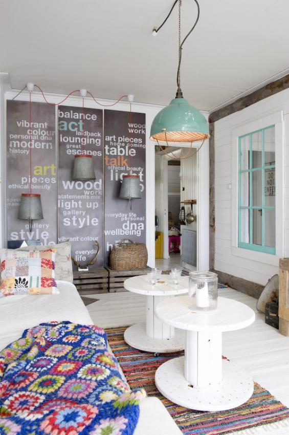 50 Small Living Room Ideas thewowdecor (32)