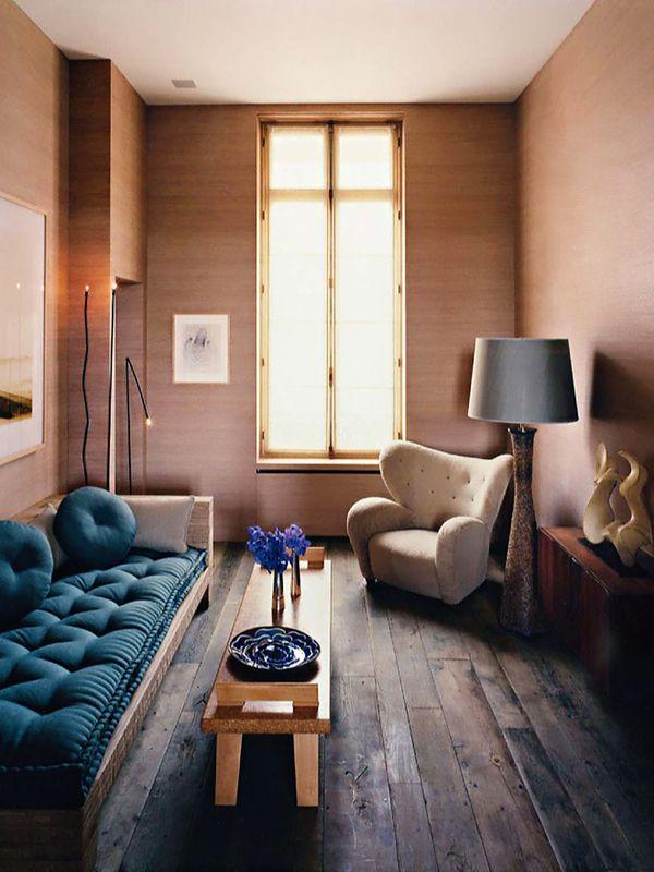 50 Small Living Room Ideas thewowdecor (38)