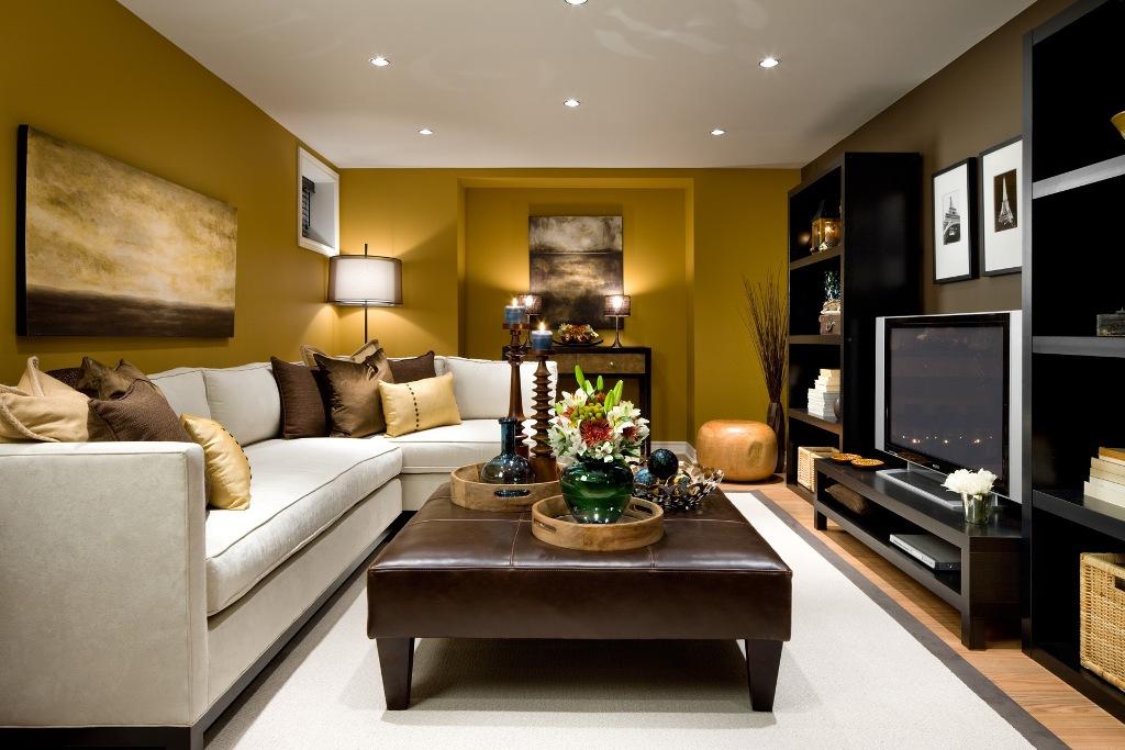 50 Small Living Room Ideas thewowdecor (43)