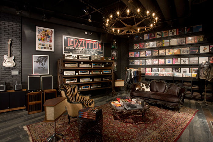 Best Man Cave Ideas To Get Inspired thewowdecor (20)