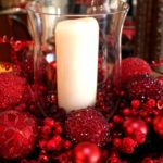 25 Best Christmas Centerpiece Decoration Ideas