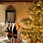 30 Best Country Christmas Decoration Ideas