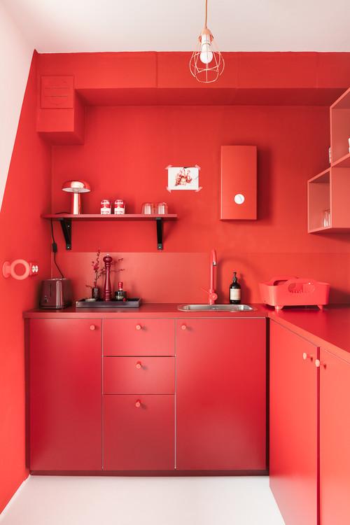 Top Kitchen Design Ideas for 2018 (13)