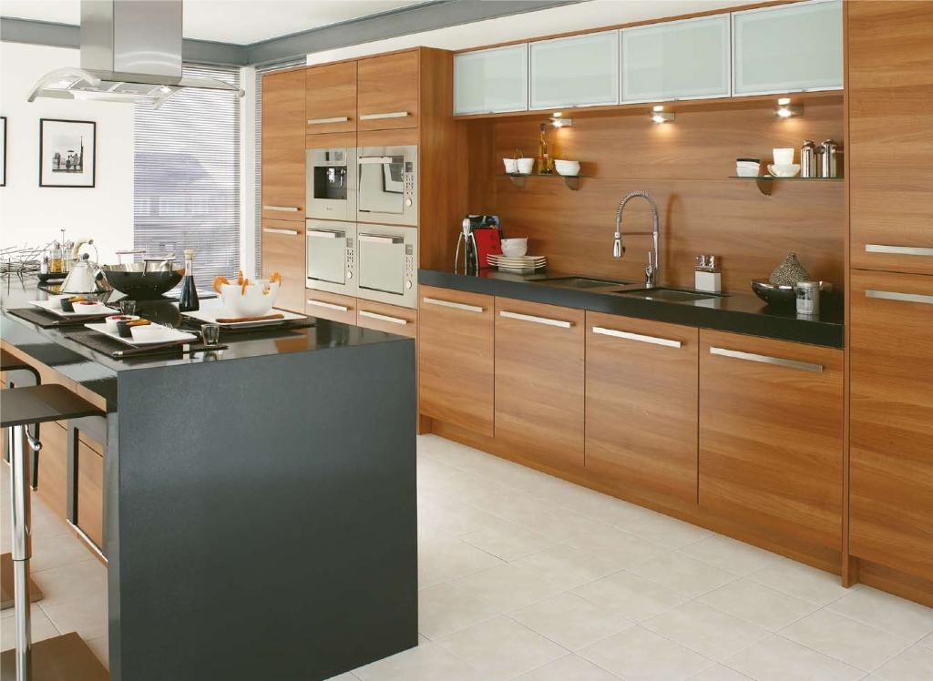 Top Kitchen Design Ideas for 2018 (21)