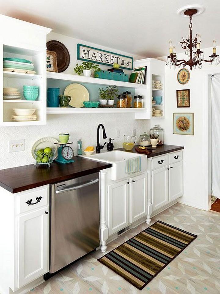 Top Kitchen Design Ideas for 2018 (26)