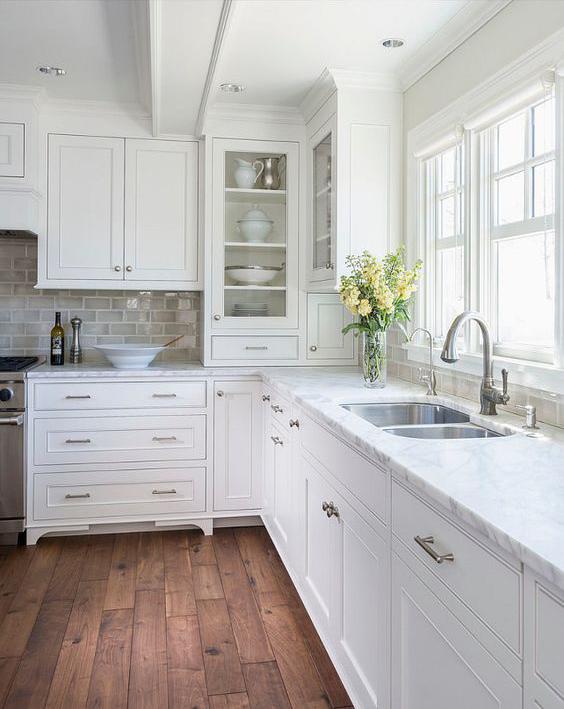Top Kitchen Design Ideas for 2018 (28)