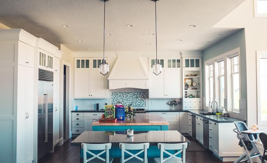 Top Kitchen Design Ideas for 2018 (8)