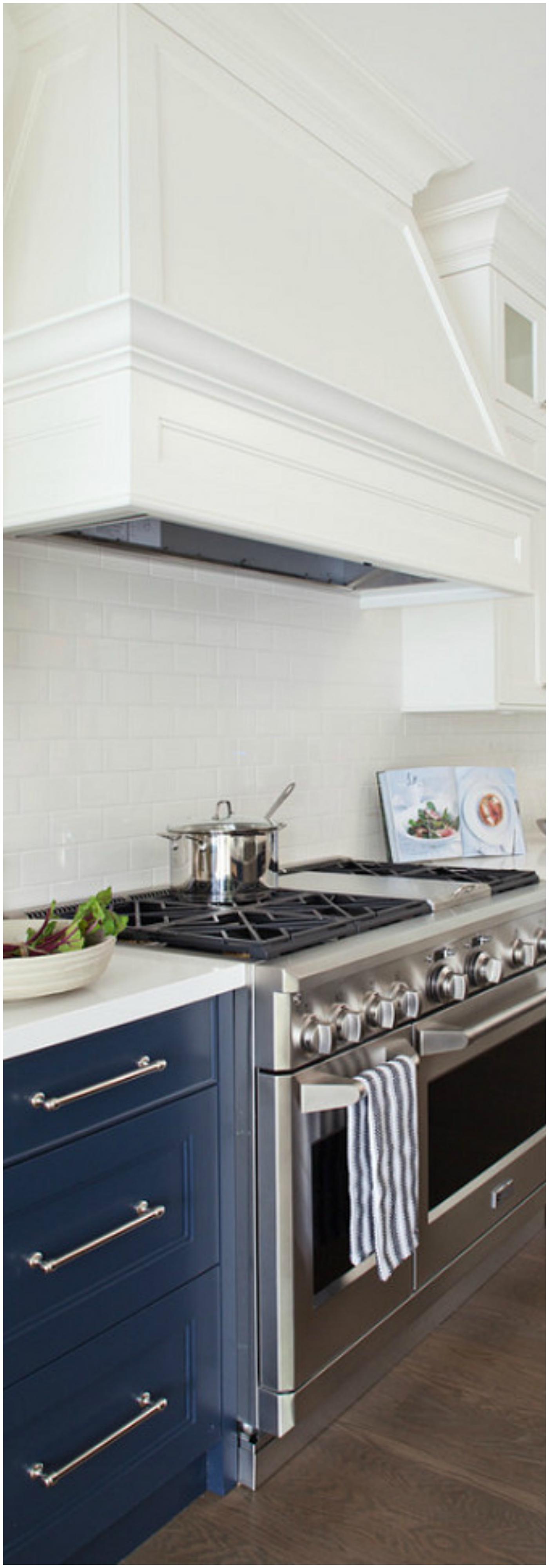 Kitchen Cabinets Design thewowdecor (35)