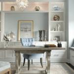 35 Modern Home Office Design Ideas