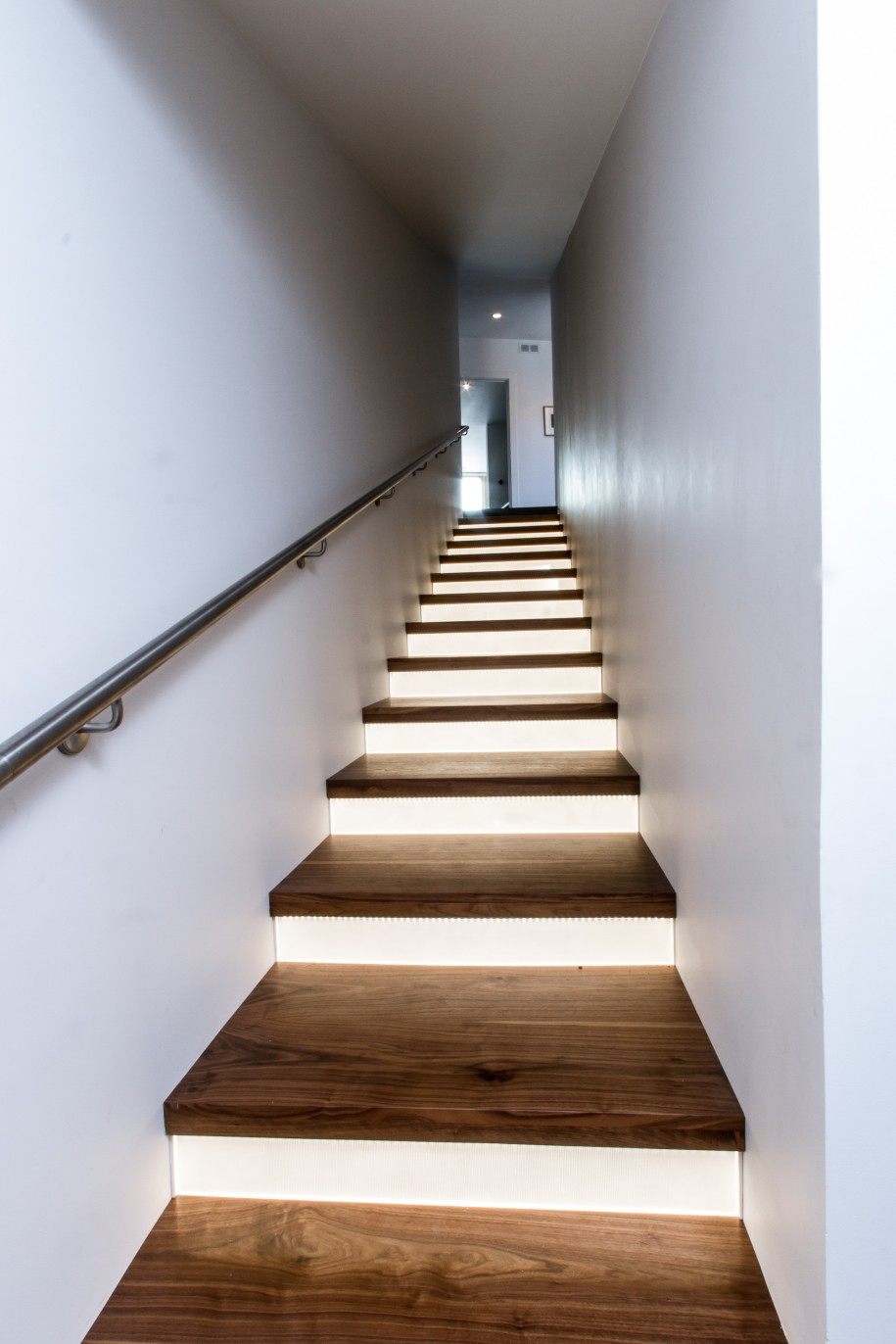 Staircase Design Thewowdecor (25)