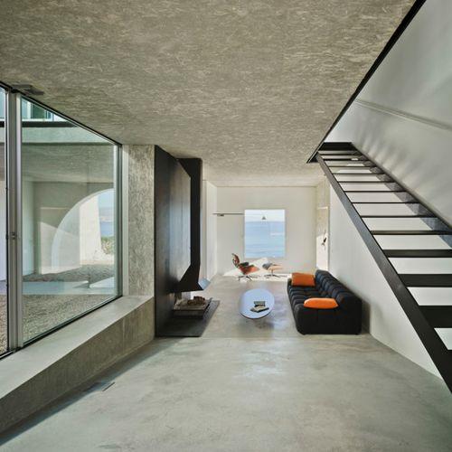 Staircase Design Thewowdecor (9)