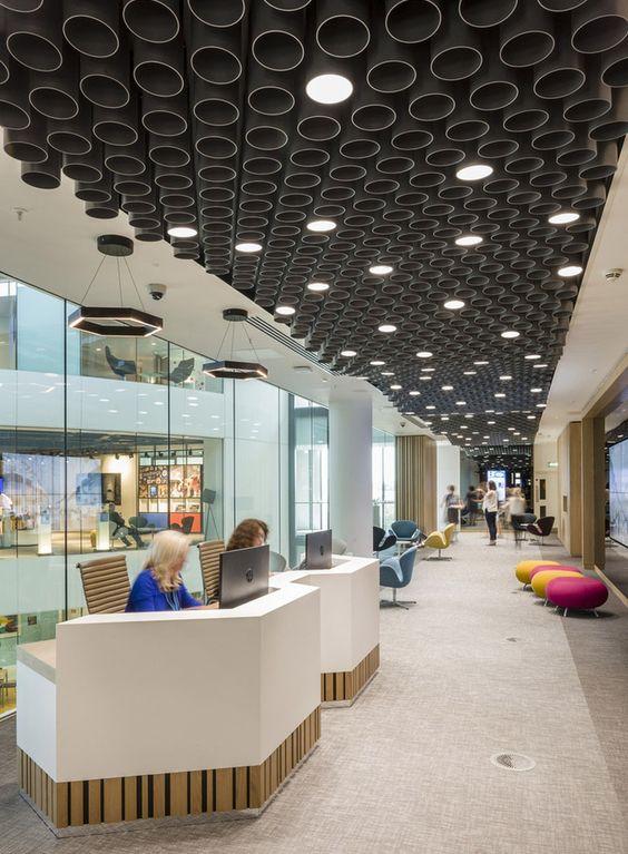 Tray Ceiling Design Thewowdecor