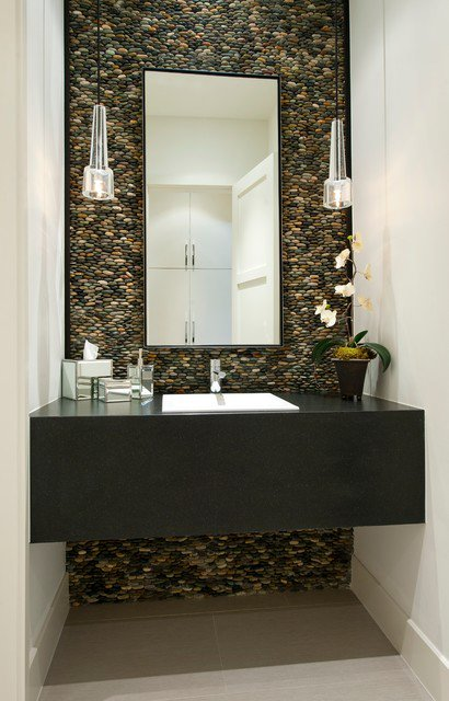 modern-powder-room-design-ideas-powder-room-ideas