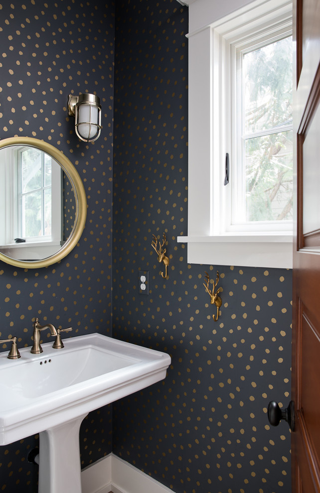 powder-room-ideas