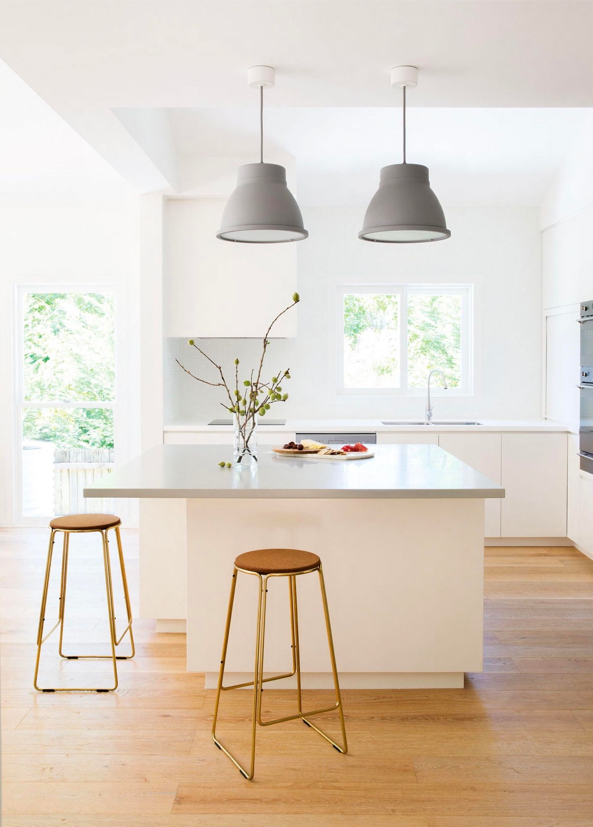 Studio Pendant Lights Thewowdecor