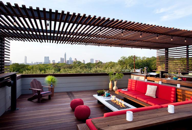 Modern Deck Design (21)