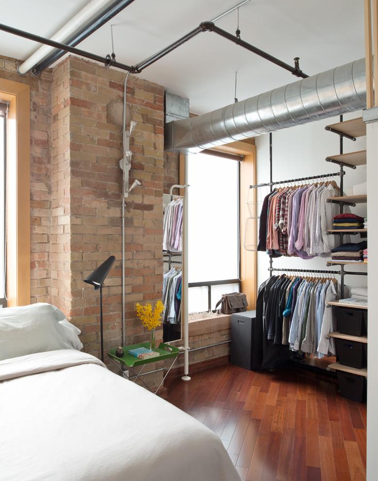 bestindustrial-bedroom
