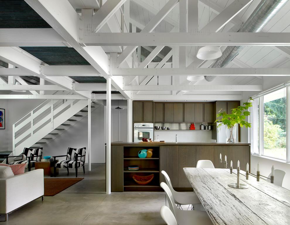 white-industrial-kitchen