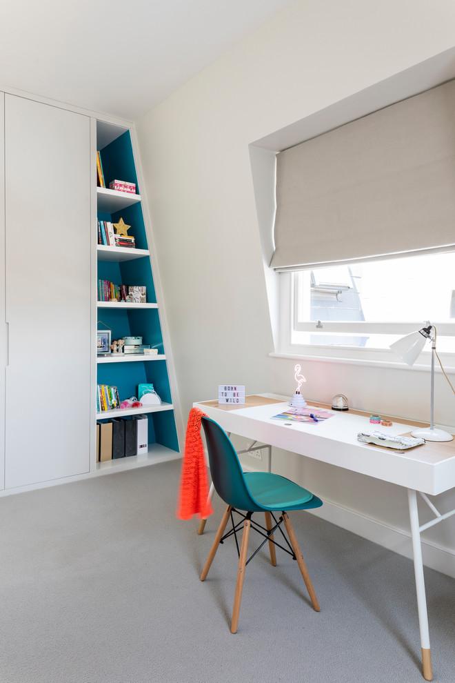 Kids Study Room (11)